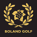Boland Ladies Golf